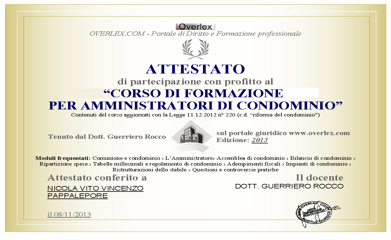 Attestato_18-02-14