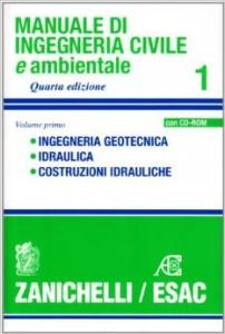 Zanichelli-1