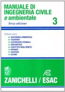 Zanichelli-3